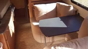remodel furniture. Rv Interior Remodel Vantage Keystone Trailer Dinette Furniture I