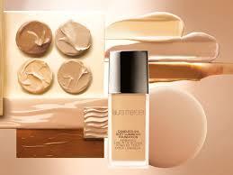 laura mercier candleglow laura mercier presents the must have makeup item for hot summer