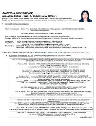 Cosmetologist Resume Template Adorable Beautician Resume Template Cosmetology Resume Templates Template