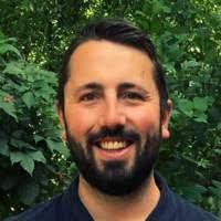 Steve Simenson - Sr. Technical Recruiter - LinkedIn | LinkedIn