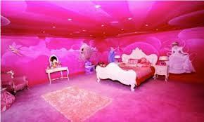 Little Girls Dream Bedroom Princess Bedroom Designs Princess Bedroom Designs Decor This