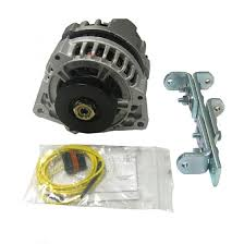 willys 12 volt generator wiring diagram wiring diagram repair guides generator wiring diagram 9 new 12 volt conversion alternator kit 4 or 6 cyl fits 41 71 willys