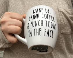 funny office mugs. Funny Office Mugs S