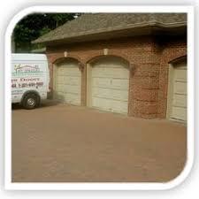 garage doors njMy Service Garage Door  Keys  Locksmiths  555 S Broad St Glen