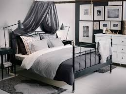 Small Ikea Bedroom Elegant Ikea Bedroom Furniture For The Main Room Bedroom Ideas