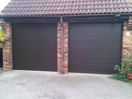 electric remote control roller shutter garage door made to measure electric remote control roller shutter garage door made