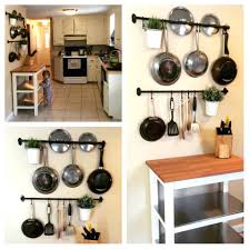 kitchen office organization ideas. Kitchen Office Organization Ideas Small 101 Ikea Wall Storage I