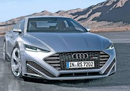 2018 audi rs7. beautiful audi 2018 audi rs7 audi rs7 concept specs changes future cars 2017  release date picture in 0