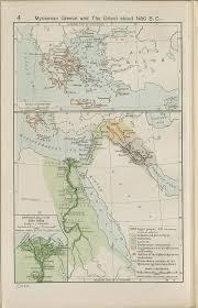 Historical Atlas by William R. Shepherd - Perry-Castañeda Map ...
