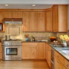 paint colors for kitchen walls with maple cabinets. tag for kitchen wall colors with maple cabinets nanilumi paint walls t