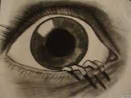 тату глаз эскизы мужские женские уникальные рисунки значения