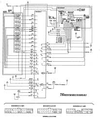 honda insight wiring diagram honda wiring diagrams online