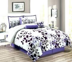 teal and gray duvet cover purple and grey duvet cover duvet covers bed bath and