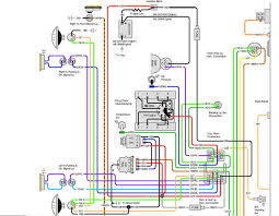 chevelle headlight wiring diagram wiring diagram 1970 gm steering column wiring diagram schematics and