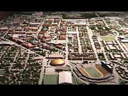 Purdue University Campus Purdue University Tour Youtube