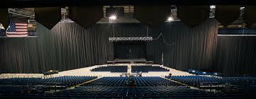 Brick Breeden Fieldhouse Concert Seating Chart Brick Breeden Fieldhouse Concert Seating Elcho Table
