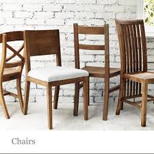 fancy dining room sets uk contemporary dining room furniture dining room furniture uk