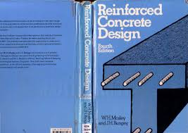Small Picture Design Of Singly Reinforced Concrete Beams Overview Reinforcedl