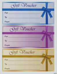 Fillable Gift Certificate Template Free Free Blank Gift Certificate Template Picture Free Pedicure