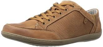 new Muk Luks Men s Men s Brodi Shoes Fashion Sneaker rmcthai