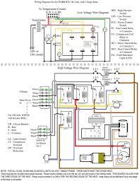 12 24v transformer wiring diagram wiring library hammond transformer connection diagram at Hps Transformer Wiring Diagram