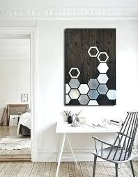 extra large kitchen wall art