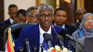 السودان يطلب من مجلس الأمن الاجتماع لبحث الخلاف مع إثيوبيا بشأن سد النهضة