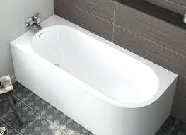 water backing up into bathtub bathtub toilets and bathtubs backing up flush toilet and bathtub