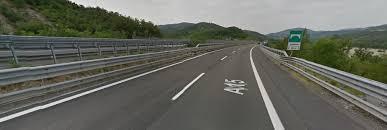 Rete Autostradale – tratte A5 Quincinetto Aosta (SAV), A6 Torino Savona  (ATS), A10 Autostrada dei Fiori (AdF), A11 (Firenze Mare), A15  Autocamionale della Cisa, A21 Torino Piacenza (SATAP), A32 Torino  Bardonecchia (Sitaf)