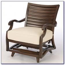 marvelous ideas patio furniture melbourne fl bold design patios home decorating