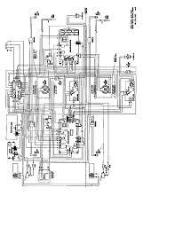 wiring diagrams ge profile refrigerator the wiring diagram wiring diagram for hotpoint ice maker wiring car wiring diagram