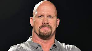 We wish him all the best in his future endeavors. Wwe Releases Limited Edition Stone Cold Steve Austin 25th Anniversary Collector S Box Ewrestlingnews Com