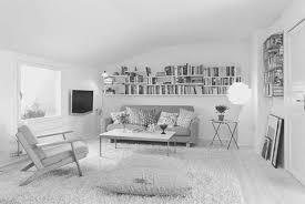 white bedroom inspiration tumblr. Bedroom:New White Bedroom Ideas Tumblr On A Budget Wonderful Design Tips New Inspiration