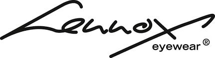 lennox logo. logo lennox screen jpg, 799×217px, 77 kb rgb