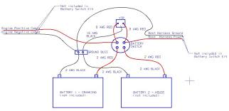 boat battery wiring diagram and ezacdc vsr wiring jpg wiring diagram Marine Battery Wiring Diagram boat battery wiring diagram and ezacdc vsr wiring jpg marine battery charger wiring diagram