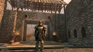 Top 10 Best Heavy Armor Sets In Skyrim Qtoptens