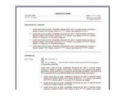Resume Margins Wonderful 513 Margins For Resume Free Resume Templates