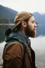 Best 25 Hipster man ideas on Pinterest