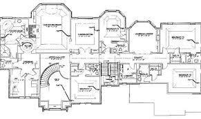 The Nautilus Floor Plan  Concept Range David Reid Homes Luxury Custom Home Floor Plans