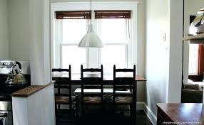 kitchen lighting ikea. Kitchen Lighting R Ideas . Modern Lights Ikea G