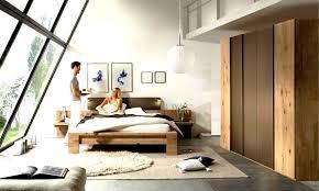 Schlafzimmer Rustikal 48 Best Bilder Von Waschtisch Holz Rustikal