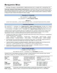 Acting Resume Template Download Actor Resume Template Word Blaisewashere Com