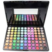 lifestyle you wa73d source indian bridal makeup kit ping saubhaya makeup