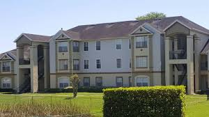 3 Bedrooms 2 Bathrooms House For Rent At Metro Place Apartments In Orlando,  FL