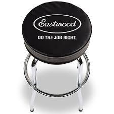 sears workbench chairs. eastwood swivel top workbench stool - shop supplies tools \u0026 equipment sears chairs a