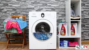 Đánh giá máy giặt cửa ngang Samsung có tốt không? 9 lý do nên mua dùng -  Vzone.Vn