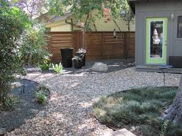 Amusing Hardscaping Ideas For Small Backyards Pictures Design Ideas ...