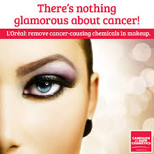 Image result for safe cosmetics
