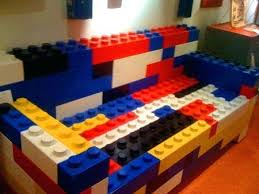 Cool couch designs Geek Timelessly Careercallingme Double Identity Coolest Couch Ever Couches Your Home Careercallingme