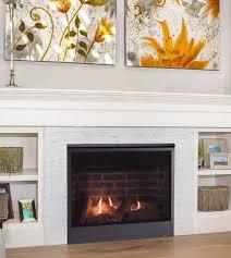 great wonderful decoration quartz fireplace majestic gas fine decoration quartz fireplace surrounds with quartz fireplace surround